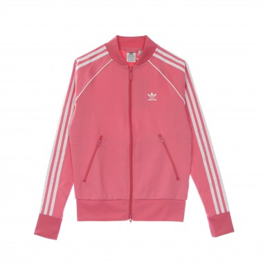 giacca tuta donna primeblue sst tracktop L/XL