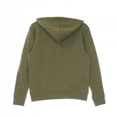 lightweight hoodie lady essentials adicolor hoodie