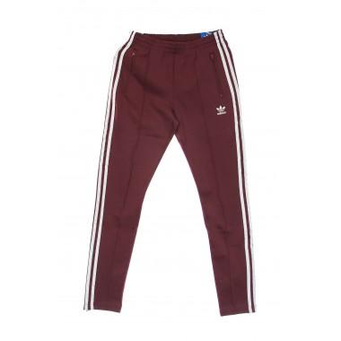 suit pants lady primeblue sst pants