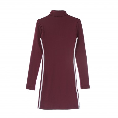 vestito donna classic adicolor l/s dress L/XL