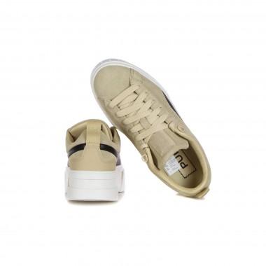 low sneaker lady mayze infuse