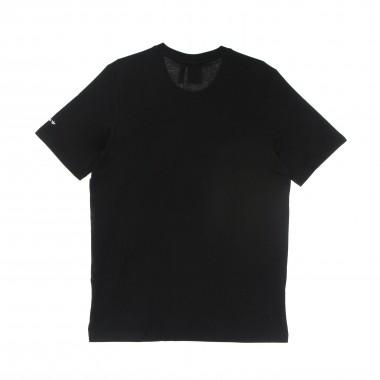 t-shirt man adicolor shattered trefoil tee