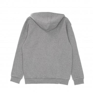 hoodie man essentials adicolor trefoil hoodie