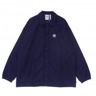 jackets man coach jacket