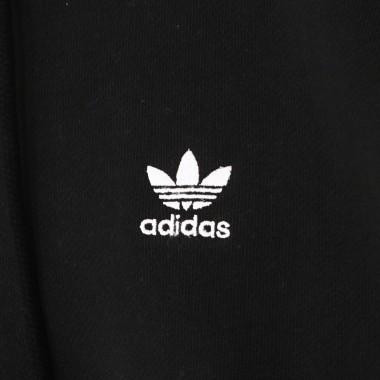 felpa leggera cappuccio donna hoodie One Size