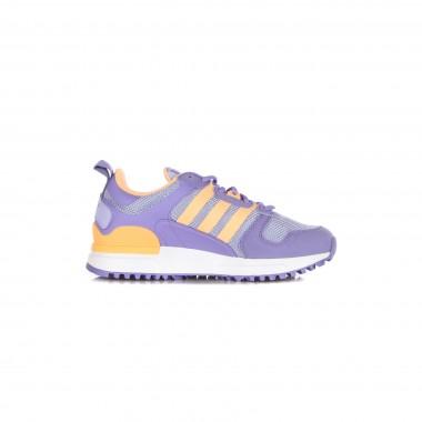 scarpa bassa bambino zx 700 hd j XL