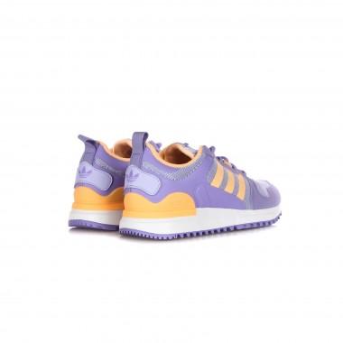 low sneaker kid zx 700 hd j