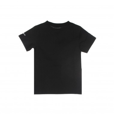 t-shirt kid adicolor tee