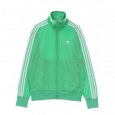 giacca tuta uomo classic adicolor firebird track jacket XL