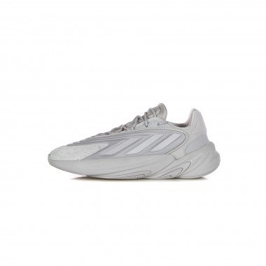 low sneaker man ozelia