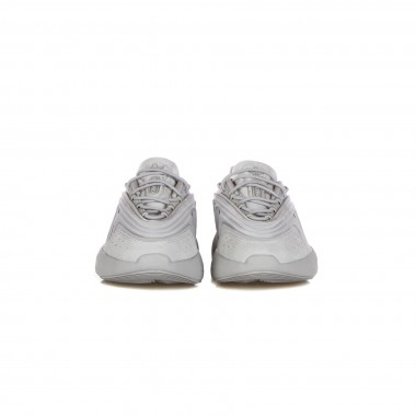 scarpa bassa uomo ozelia One Size
