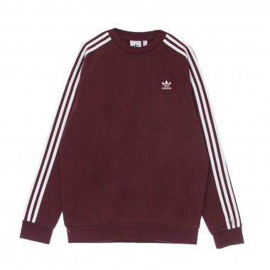 crewneck sweatshirt man 3 stripes classic adicolor crew