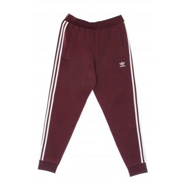 pantalone tuta felpato uomo 3 stripes classic adicolor pant One Size
