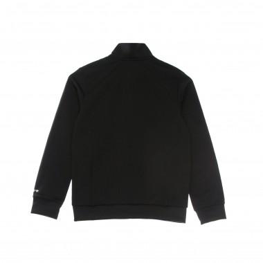 giacca tuta bambino adicolor track top One Size