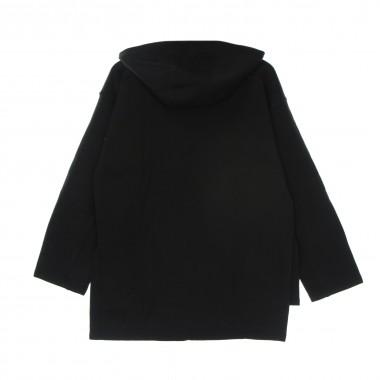 hoodie lady adicolor fleece hoodie