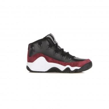 high sneaker man grant hill 1