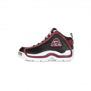 high sneaker man grant hill 2
