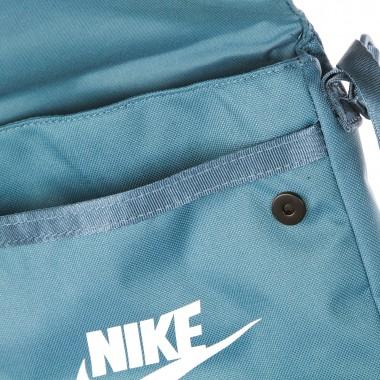 shoulder bag lady w sportswear futura 365 crossbody