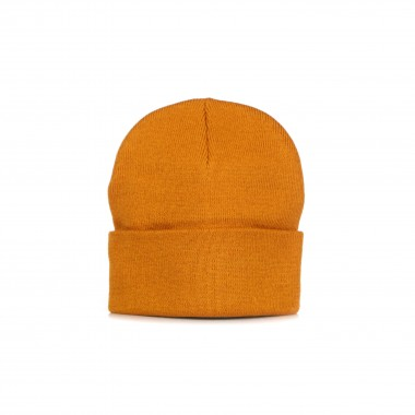 cappello uomo elmer 36