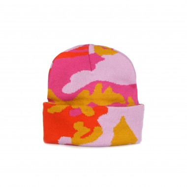 cappello uomo elmer x andy warhol 36