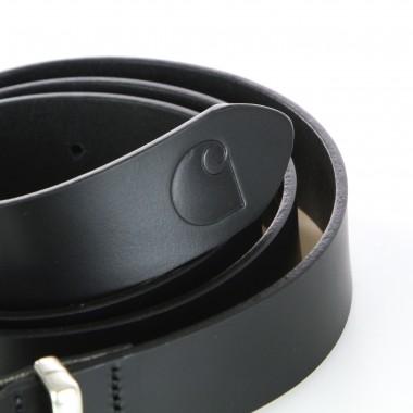 belt man logo belt