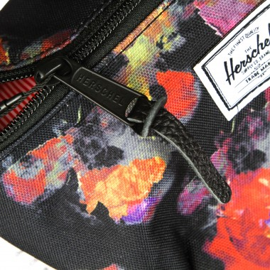 belt bag man fourteen