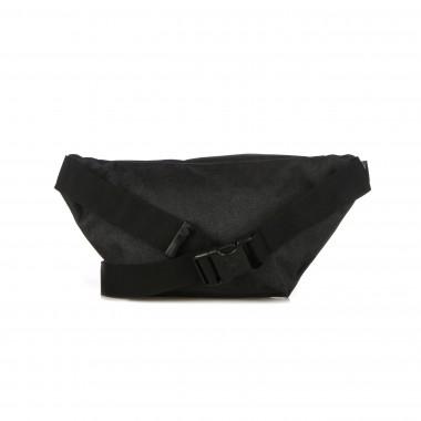 belt bag man seventeen