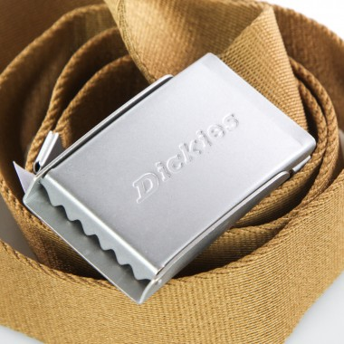 cintura uomo brookston belt M/L