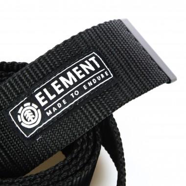 cintura uomo beyond belt 28/30