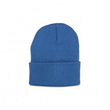 cappello uomo dusk beanie 28/30