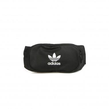 belt bag man adicolor waistbag