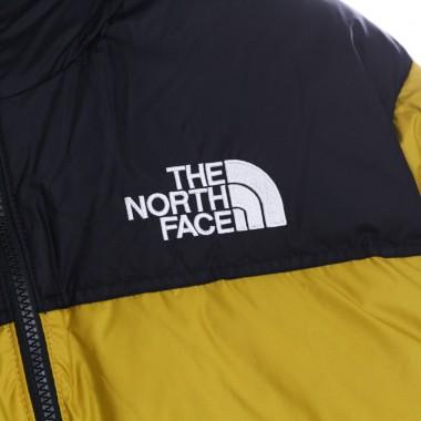 down jacket man 1996 retro nuptse