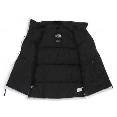 sleeveless down jacket man 1996 retro nuptse vest