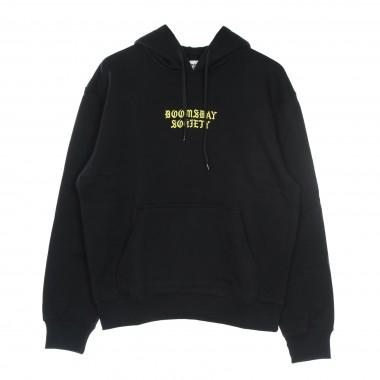 hoodie man cut you down hd