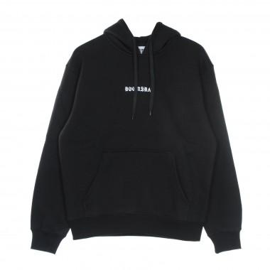 hoodie man no more space hd
