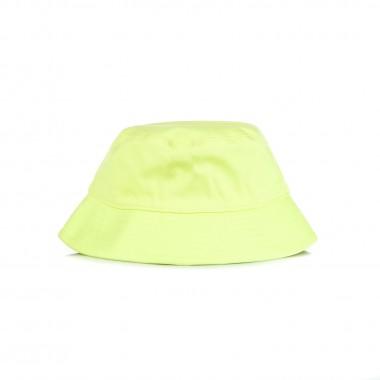 cappello da pescatore uomo adicolor trefoil bucket L/XL