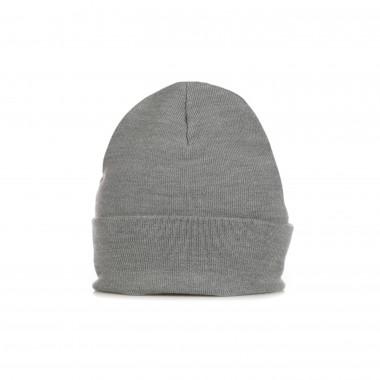 cappello uomo drop v tall cuff L/XL