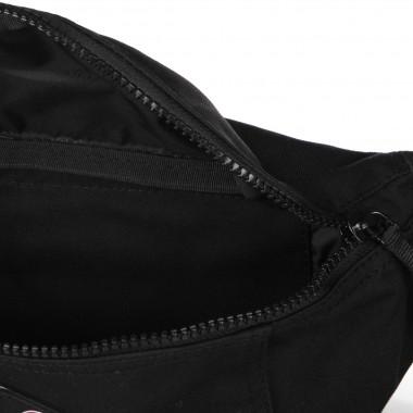belt bag man blanchard cross body bag