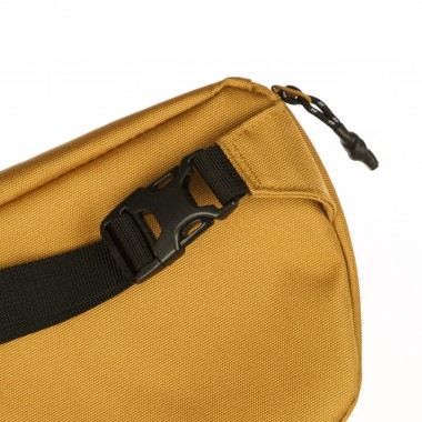 belt bag man sling (900d)