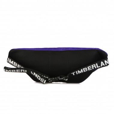 belt bag man large sling