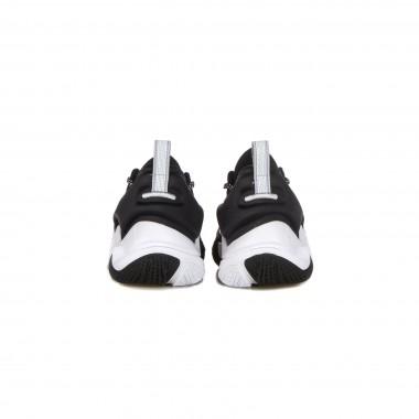low sneaker man giannis immortality
