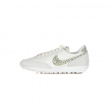 low sneaker lady w dbreak se