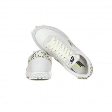 scarpa bassa donna w dbreak se XL