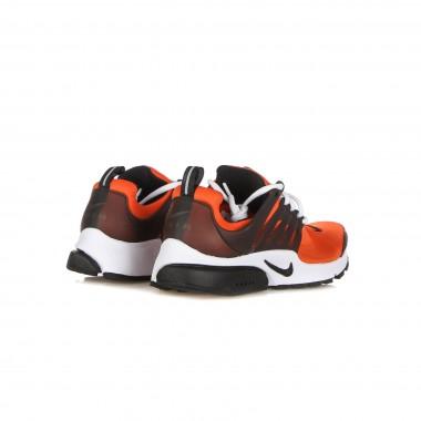 scarpa bassa uomo air presto XL