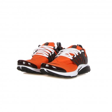 low sneaker man air presto
