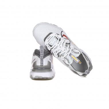 scarpa bassa uomo react vision XL