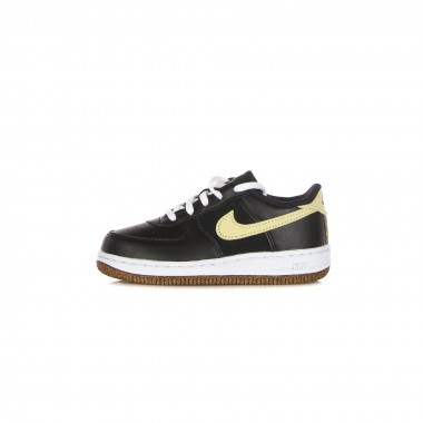 scarpa bassa bambino force 1 lv8 (td) XL