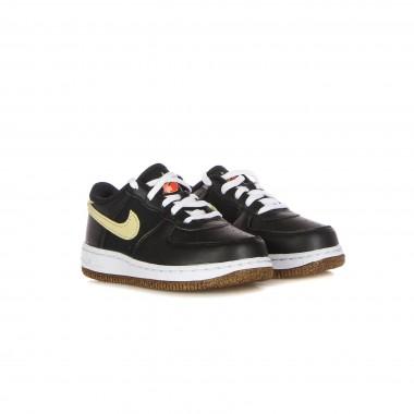 low sneaker kid force 1 lv8 (td)