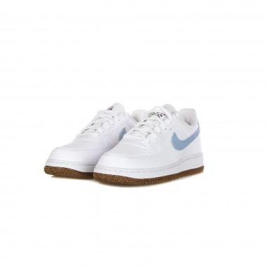 low sneaker kid force 1 lv8 (ps)