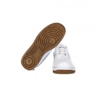 scarpa bassa bambino force 1 lv8 (ps) 39